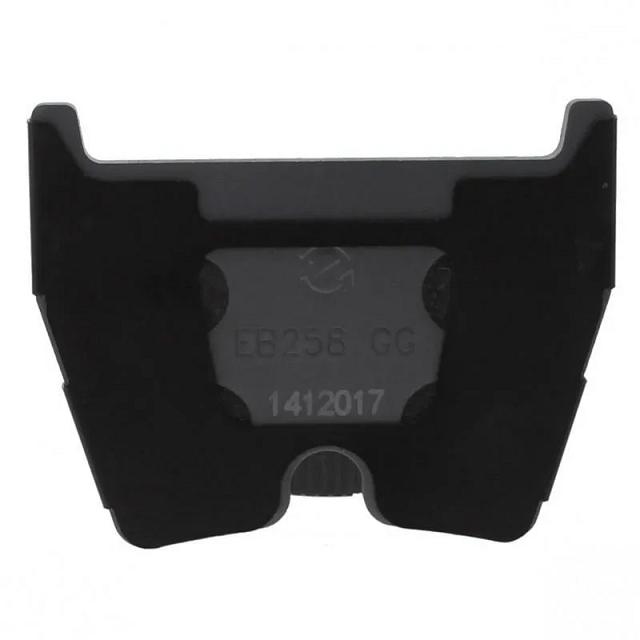 Передние тормозные колодки Street 380/400/421 мм /комплект/